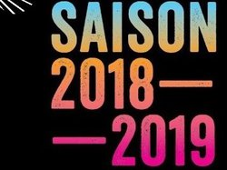 INSCRIPTION SAISON 2018/2019