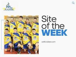 Site of Ze Week #17