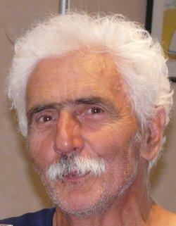 Roger CHARLET