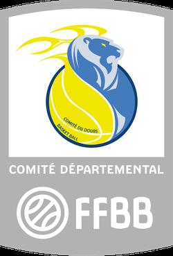 RASSEMBLEMENT DÉTECTION DÉPARTEMENTALE GARÇONS 2006-2007