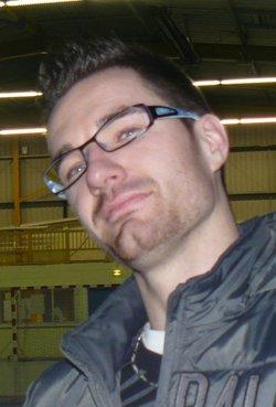 Julien Fouchart