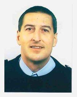Christian COLIN