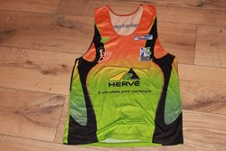 MAILLOT ATHLE