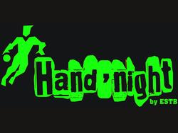 Handnight (suite et fin)