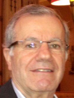 Joseph PERRUZZA
