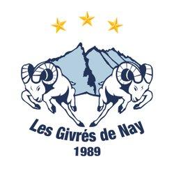 Les Givrés de la Plaine de NayLes Givrés de la Plaine de Nay est un club de cross familial ! A visiter absolument !