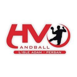 HVO Handball Club de L'Isle-Adam / Persan ( Haut Val d'Oise )Un nouveau site pour ce club de handball du Val d'Oise suivi par plus de 10 000 visiteurs en 1 mois. Découvrez le HVO Handball Club, son actualité, ses équipes, ses galeries photos et sa boutique en ligne !