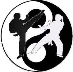 Le Ju-Jitsu revient à Bezouce le 22 mars 2017 !