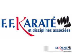 karate contact infos profs