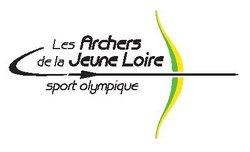 Les Archers de la Jeune Loire