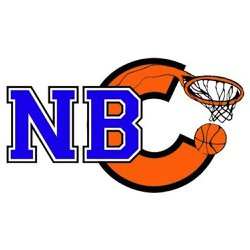 Neubourg Basket ClubLe Neubourg Basket Club, de la région de Haute-Normandie vous accueille sur son site internet gratuit et totalement personnalisable