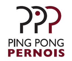 PING PONG CLUB PERNOIS