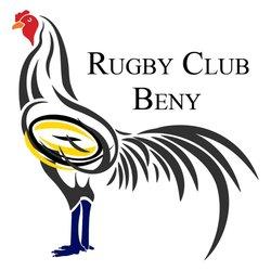 rugby club de bényDécouvrez les nombreuses galeries photos du Rugby Club de Bény, club de la région Rhône-Alpes