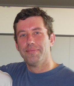 Hervé Pinel