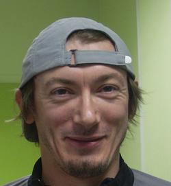 Julien Ryckelynck