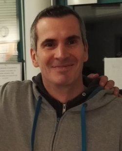 Xavier Brissot