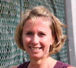 Marie GUILLOT