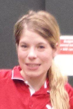 Marion BIGNON