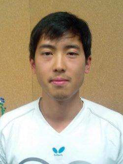 Jin hyok LI