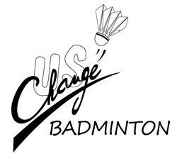 Union Sportive Changé Badminton