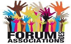 USTSD Bad - Permanences forum des associations