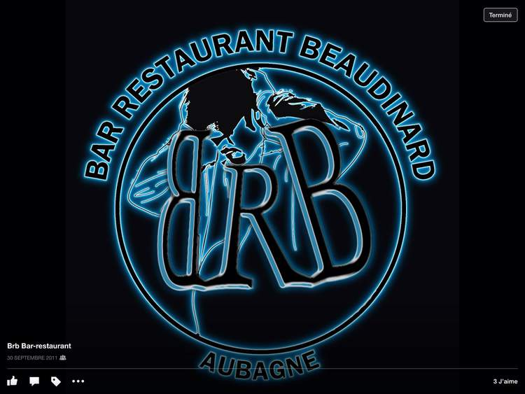 Bar Restaurant Tabac de Beaudinard