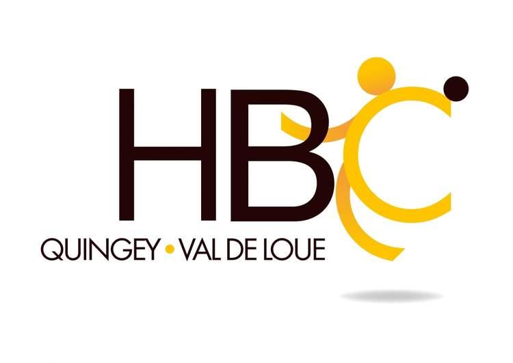 Handball Club Quingey Val de LoueDécouvrez tout sur la vie du club et l'histoire du Handball Club Quingey Val de Loue