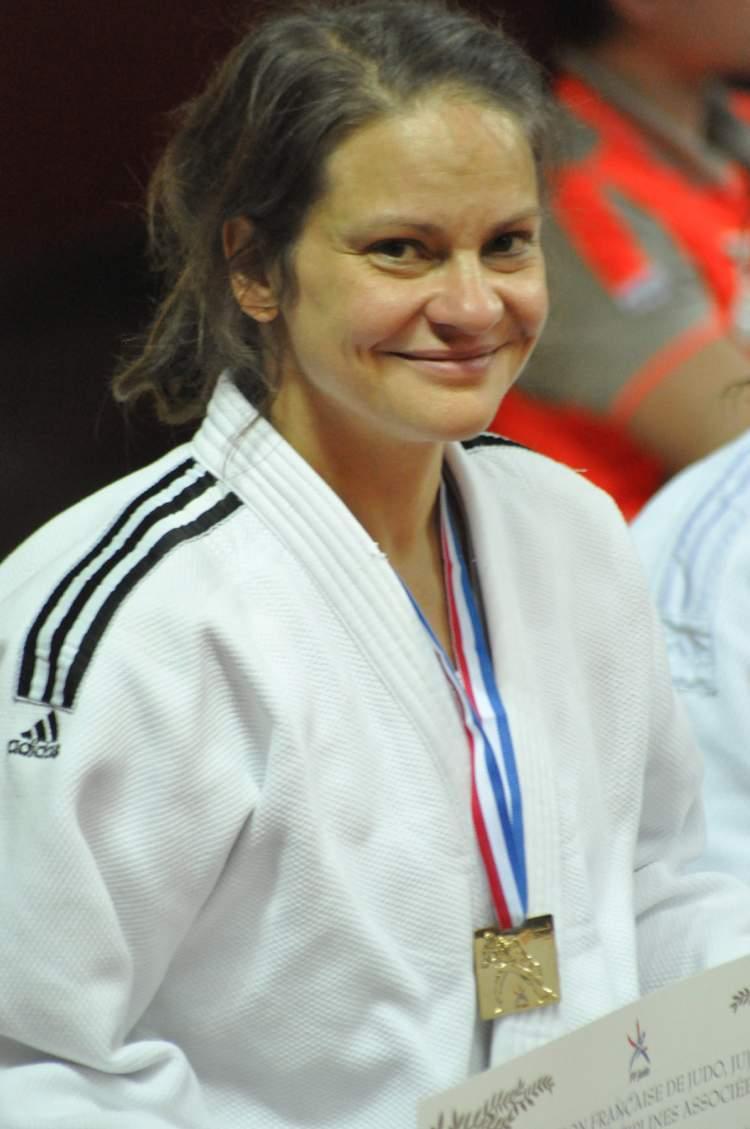 club judo issoudun