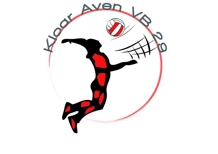 Kloar-Aven VB29Découvrez tout sur la vie du club et l'histoire de ce club Breton