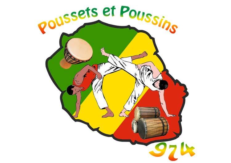 Poussets Et Poussins
