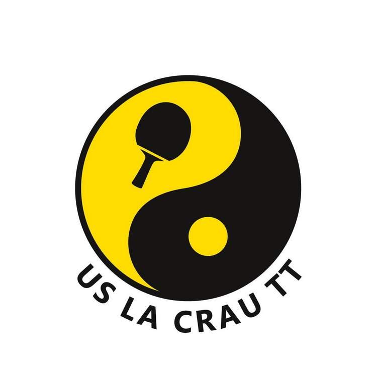 La Crau 7 - Départemental 3