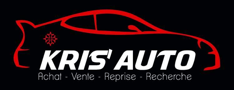 KRIS'AUTO