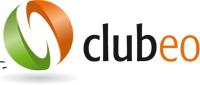 clubeo : le site Internet gratuit de votre club