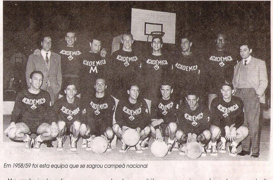 AAC-BSQ-Campeões Nacionais Masculinos1958-59.jpg