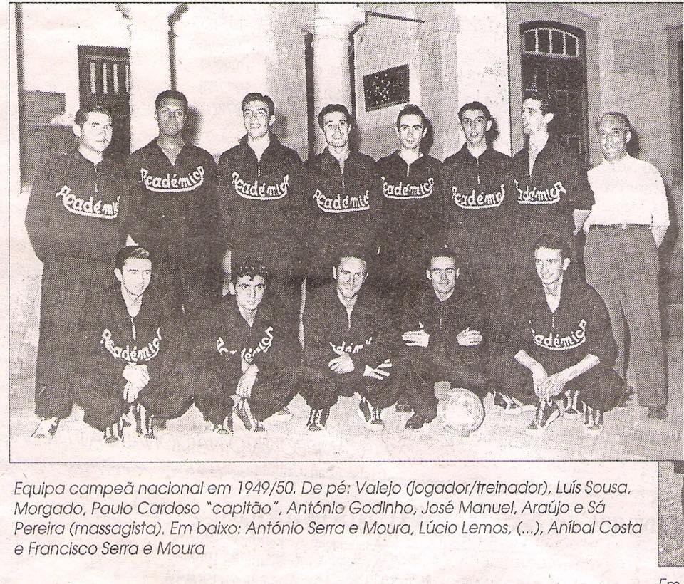AAC-BSQ-Campeões Nacionais Senior Masculina- 1949-50.jpg