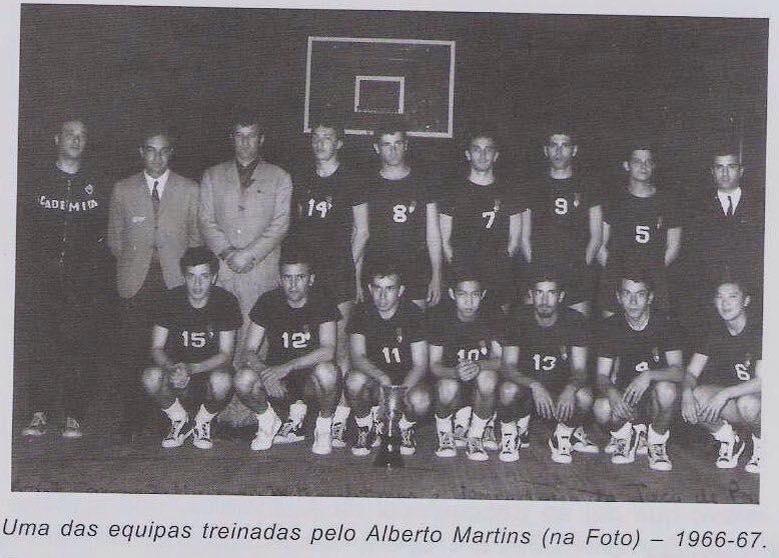 AAC-BSQ-Seniores Masculinos 1966-67.jpg