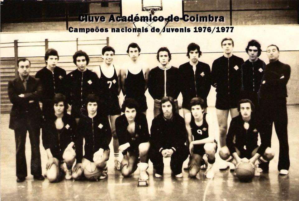 CAC-BSQ-Campeóes Nacionais de Juvenis Masculinos -1976-771939888_416964368493753_5771079489386302715_n.jpg