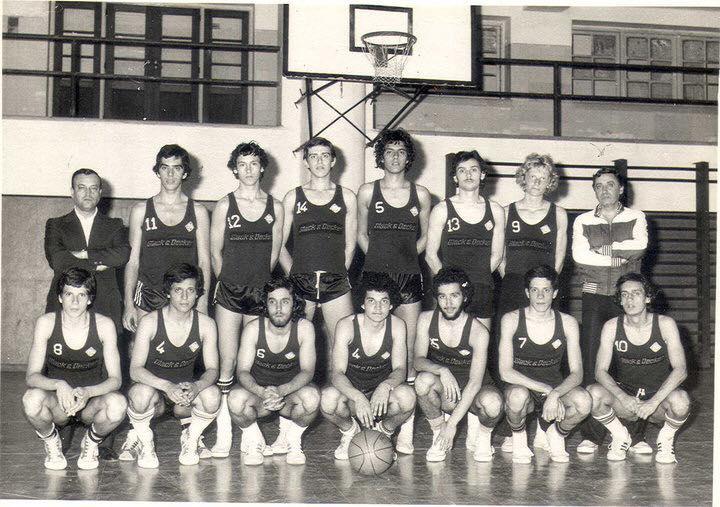 CAC-BSQ-Campeões Nacionais de Juvenis Masculinos -1977-78.jpg