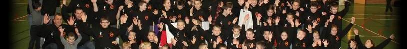 Avenir Basket Flersois : site officiel du club de basket de FLERS EN ESCREBIEUX - clubeo