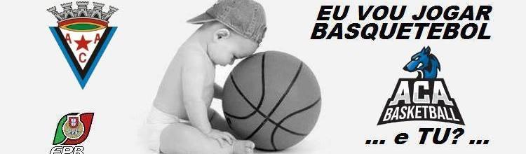 AC Alfenense - Secção Basquetebol : site oficial do clube de basquete de Alfena - clubeo