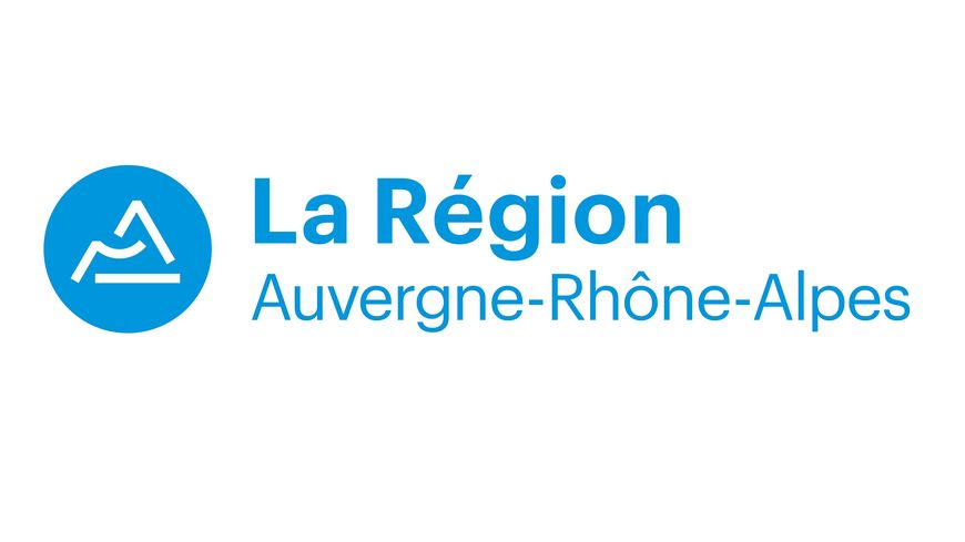 logo AURA.jpg