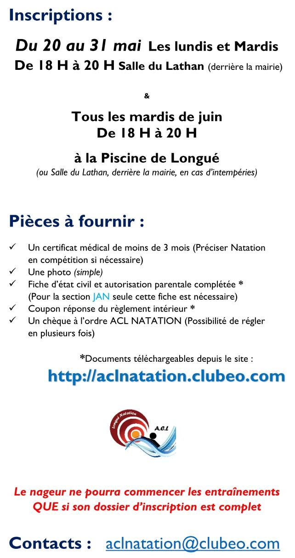 Guide 5.jpg