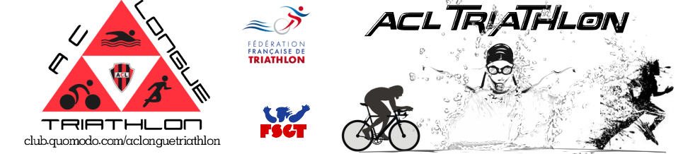 ATHLETIC CLUB LONGUE TRIATHLON : site officiel du club de triathlon de LONGUE JUMELLES - clubeo