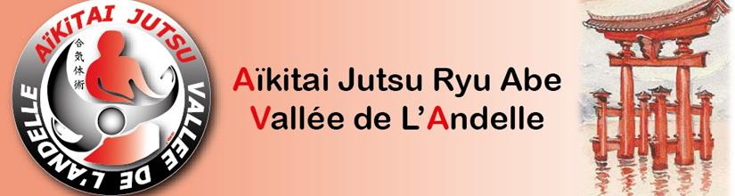 A.V.A. - Aïkitai Jutsu Ryu Abe -  Vallée de l'Andelle : site officiel du club d'aikido de FLEURY SUR ANDELLE - clubeo