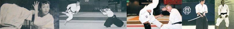 arts martiaux karaté wadoryu saint genest lerpt : site officiel du club de karaté de ST GENEST LERPT - clubeo