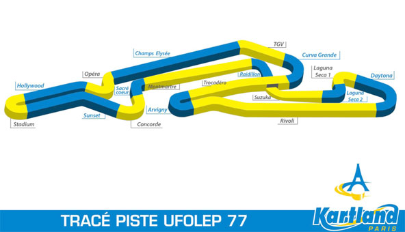Plan Circuit 3D.jpg
