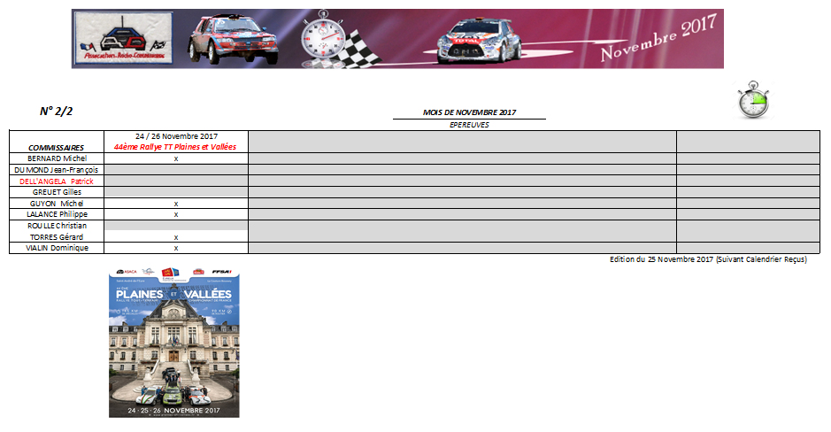 Planning Novembre 17_V3_251017_2.jpg