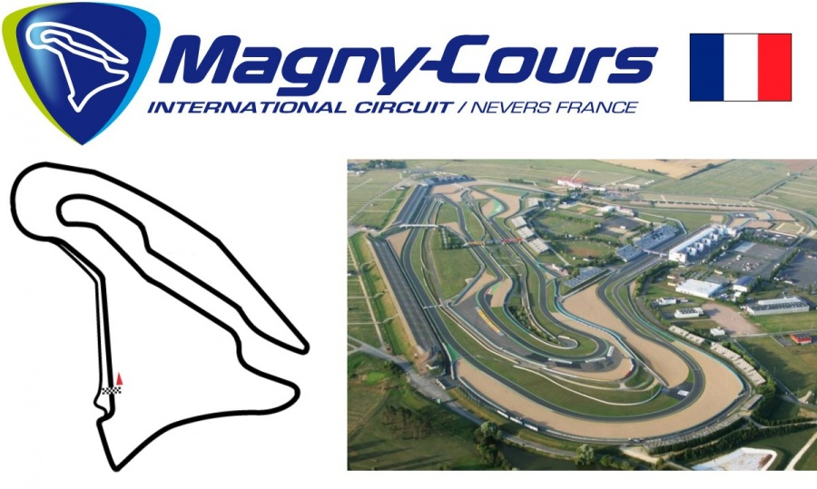 championnat-endurance-12h-nevers-magny-cours_hd.jpg