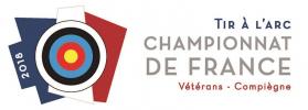 CHPT FRANCE FITA VETERANS