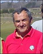 Francis DUNIE